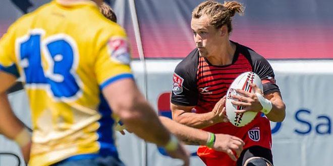 Image result for Dylan Audsley rugby